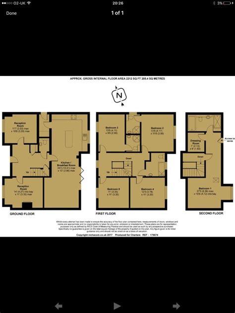 floor plan ideas minecraft blueprints minecraft house blueprints