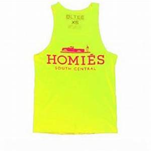 1000 images about Neon Yellow Tank Top on Pinterest