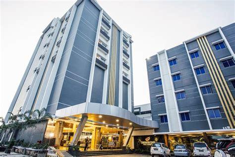 sahid batam center hotel convention updated 2019