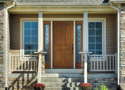 pella entry doors pella 174 entry doors pella