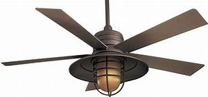 Tropical ceiling fans blades knowledgebase