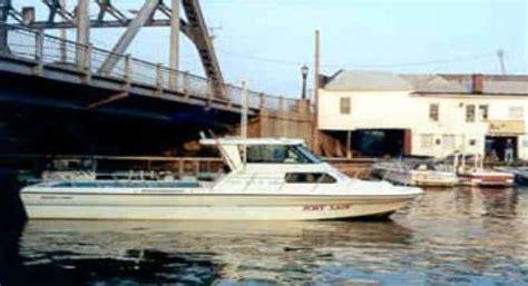 Lake Erie Charter Boats by Lake Erie Charter Boats Lake Erie Foxy Fishing Charters