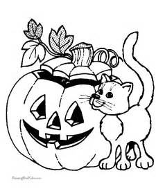 Alvin And The Chipmunks Halloween Collection by Halloween Printables 015