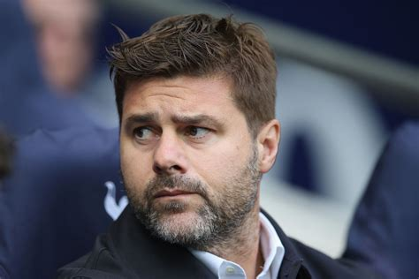 Born 2 march 1972) is an argentine professional football manager and former player who is the current head coach. The Evolution of Mauricio Pochettino - Cartilage Free Captain