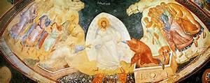 Emmaus Saint Priest : orthodox pascha 2016 ~ Premium-room.com Idées de Décoration