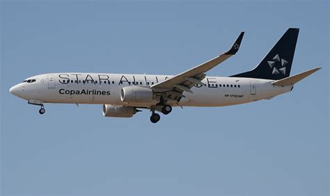 A Guide to the Three Major Airline Alliances: Star ...