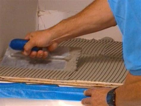 installing glass backsplash in kitchen how to install tiles on a kitchen countertop how tos diy 7544