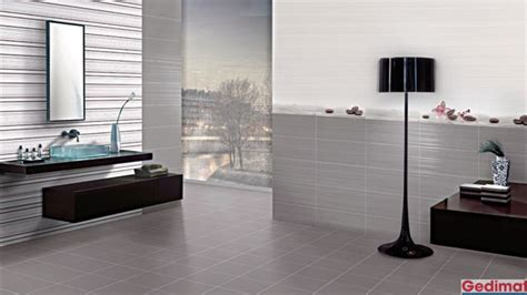 ambiances carrelage salle de bains les ambiances gedimat