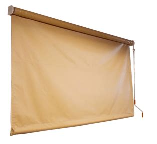 roll up curtains industrial roll up curtain