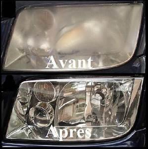 Renover Phare Opaque : renovation optiques de phares jaunis opaque services aux automobilistes occasion sur ~ Maxctalentgroup.com Avis de Voitures