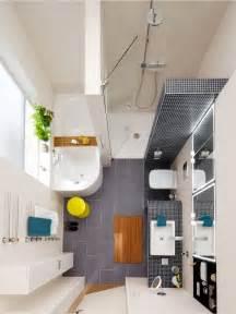 kleines badezimmer grundriss das minibad zuhause wohnen