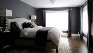 bedroom ideas 20 minimalist bedrooms for the modern stylista