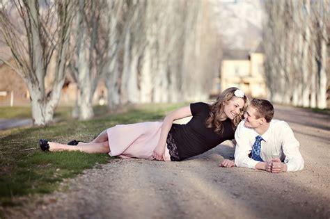 Wallpaper Gallery Cute Romantic Couple
