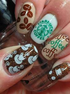 20 awesome nail arts you must pretty designs