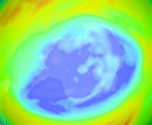 Erste Anzeichen Erkältung : ozonloch ber der s dhalbkugel erste anzeichen f r erholung der atmosph re wissen tagesspiegel ~ Frokenaadalensverden.com Haus und Dekorationen