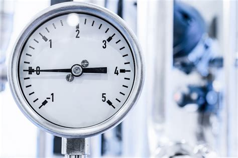 heizung verliert druck heizung verliert druck diese tipps helfen heizung de