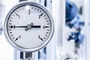 Heizung Verliert Wasser : heizung verliert druck diese tipps helfen ~ Lizthompson.info Haus und Dekorationen