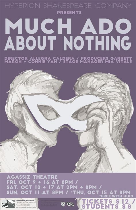 much ado about nothing modern script much ado about nothing 10 09 15