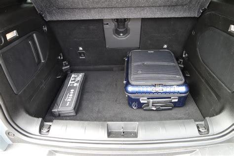 jeep renegade kofferraum galerie jeep renegade trailgate kofferraum bilder und