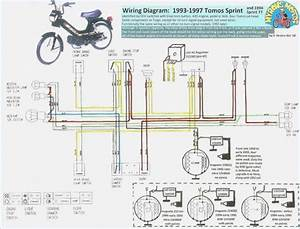 Yy 5266 Honda Wave 100 Alpha Wiring Diagram Free Diagram