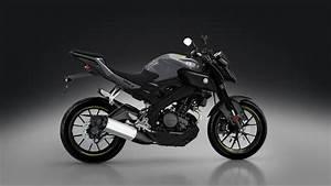 Yamaha Mt 125 2017 : mt 125 2017 moto yamaha motor france ~ Medecine-chirurgie-esthetiques.com Avis de Voitures