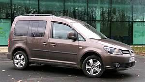 Volkswagen Caddy 7 Places : essai volkswagen caddy 1 6 cr tdi 102 bluemotion enfin dans le rang ~ Gottalentnigeria.com Avis de Voitures