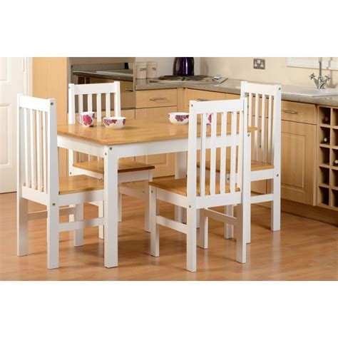 fantastic furniture dining table chairs fantastic brand new ludlow dining table with 4 chairs