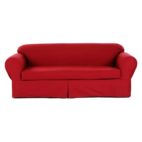 slip cover sofas t shaped sofa covers luxury chaise lounge sofa covers