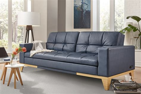 Sofa Bed by Convertible Sofa Bed Relaxalounger Futon The Futon Shop