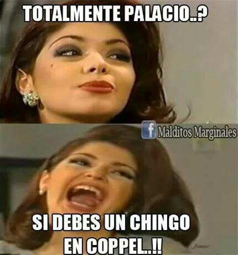 Memes De Nacas - 17 best images about es de nacas on pinterest ja ja ja