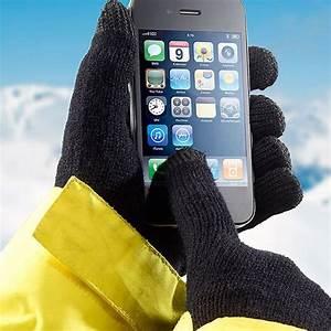 Handschuhgröße Berechnen : handschuhe f r touchpad bedienung nie wieder kalte finger ~ Themetempest.com Abrechnung