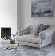 Love Chairs Furniture by Grey Arm Chair Cozy Reading Chair HOME My Cozy Space Pinterest