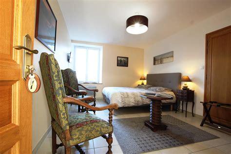 chambres d hotes sainte mere l eglise bons plans vacances en normandie chambres d h 244 tes et g 238 tes