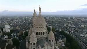 La Basilique Du Sacr U00e9