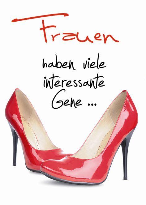 Interessante Ideentribal Frauen by Geburtstagskarte Mit Musik Frauen Haben Viele