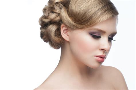 Top Pageant Hair Styles