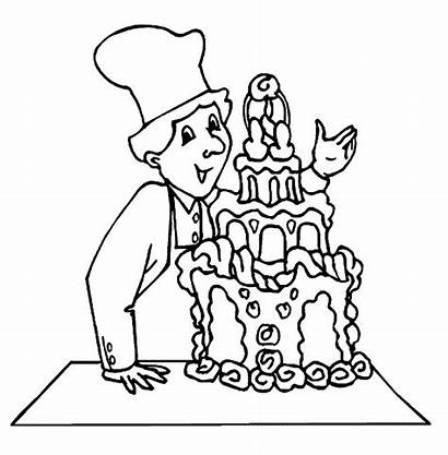 Coloring Pages Animated Coloringpages1001 Gifs Similar