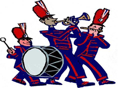 Parade Clipart Parade Clip Cliparts Co
