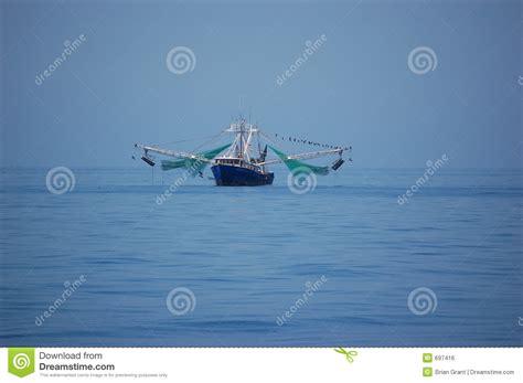 Buy Shrimp Off The Boat Louisiana 2017 by Shrimp Boat Leaving To Shrimp Royalty Free Stock Photo