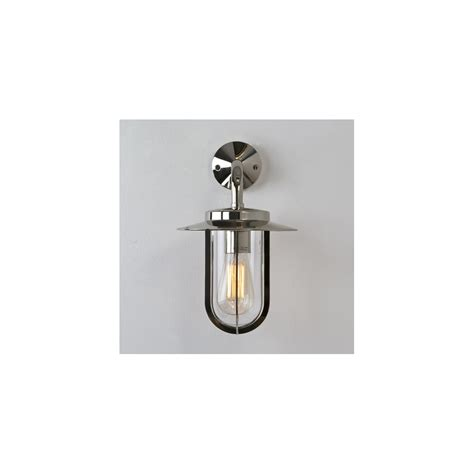 astro lighting montparnasse 0484 outdoor wall light