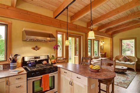 square foot sustainable house  oregon idesignarch interior design architecture
