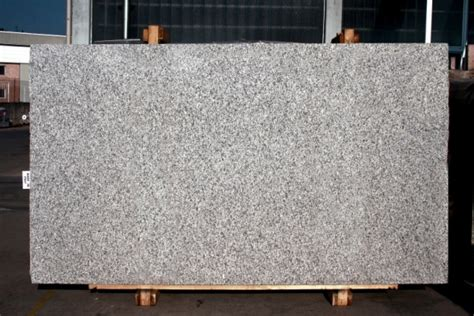 granit bianco sardo bianco sardo maxspace works