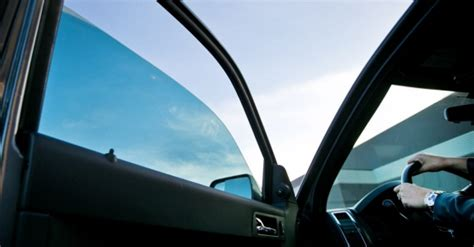 tinted auto windows close police crackdown times colonist