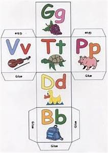 1000 images about box a z on pinterest dice games dice With letter dice game