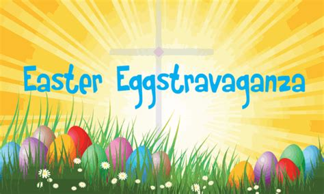 easter eggstravaganza ideas index of images for site
