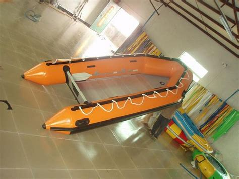 Cheap Inflatable Boats Australia by Inflatable Boat Manufacturer Cheap Inflatable Boats In