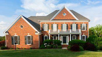 Mietkauf  Mietkaufangebote Für Wohnungen Und Häuser