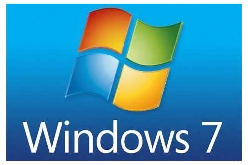 baixarer órbita para o windows 7 32bit livres