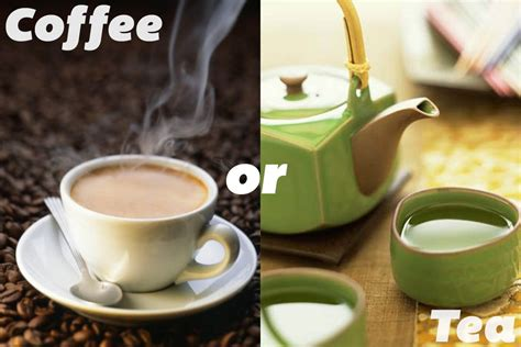Looking for an coffee delivery near me? coffee shops near me | tea | coffee |coffee bean | all ...