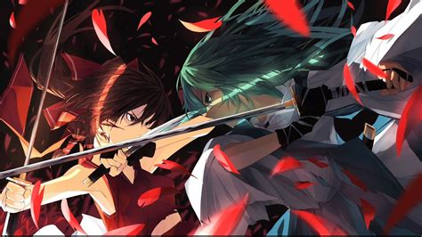 anime fight wallpapers top  anime fight backgrounds
